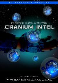 Cranium Intel