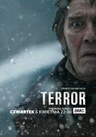plakat - Terror (2018)