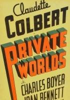 Prywatne światy