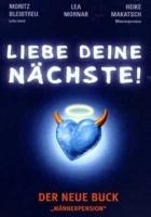 Kochaj swą sąsiadkę! (1998) plakat