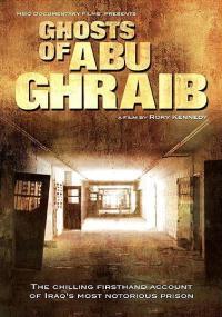 Demony z Abu Ghraib