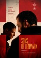 Synowie Danii