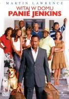 plakat - Witaj w domu, panie Jenkins (2008)