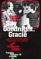 Powiedz dobranoc, Gracie