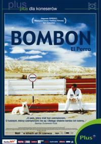 Bombon. El Perro
