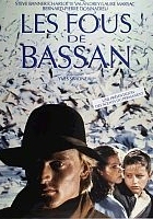 Pomyleńcy z Bassan