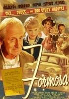 Studio filmowe Formosa (2005) plakat