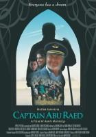 Kapitan Abu Raed