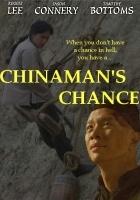 Chinaman's Chance (2008) plakat