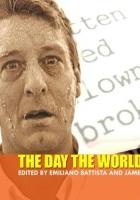 Dzień, w którym świat stanął na głowie