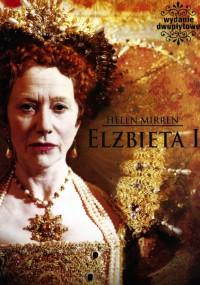 Elżbieta I (2005) plakat