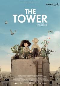 Wieża (2018) plakat