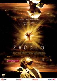Źródło (2006) plakat