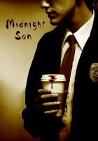 plakat - Midnight Son (2011)
