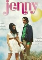 Jenny (1970)