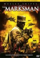 plakat - Strzelec wyborowy (2005)
