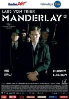 Manderlay(2005)