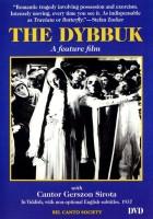 Der Dibuk
