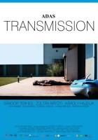 plakat - Transmisja (2009)