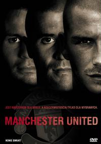 Manchester United - w blasku chwały