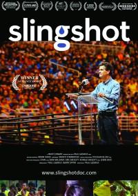 Slingshot (2014) plakat