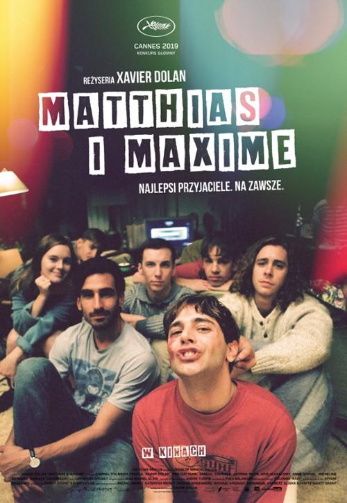 Znalezione obrazy dla zapytania: matthias imaxime