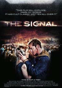 Sygnał