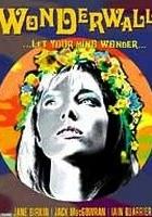 Wonderwall (1968) plakat