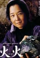 Hibi (2005) plakat