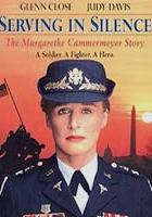 Sekret Margarethe Cammermayer