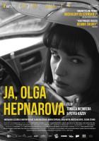 Ja, Olga Hepnarova
