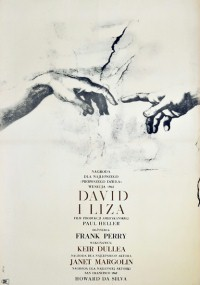 David i Liza