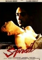 Spirale (1987) plakat