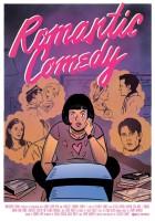 plakat - Komedia romantyczna (2019)