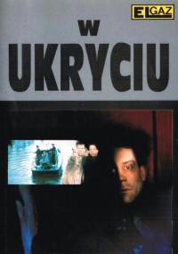 Człowiek cień (1988) plakat