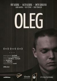 Oleg (2010) plakat