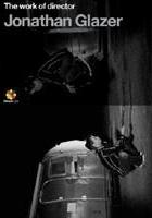 Reżyser teledysków i reklam - Johnatan Glazer