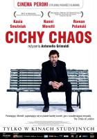 Cichy chaos