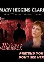 Wyścig z mordercą (2002) plakat