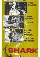 Ludojad (1969) plakat