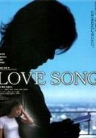Śpiew miłości