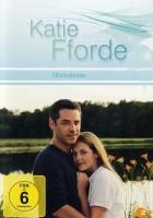 Katie Fforde: Zwiastuni szczęścia
