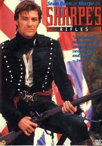 Strzelcy Sharpe'a