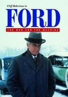 Henry Ford: Człowiek i maszyny (1987) plakat