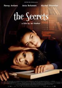 Sekrety