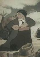 plakat - Propavshaya gramota (1945)
