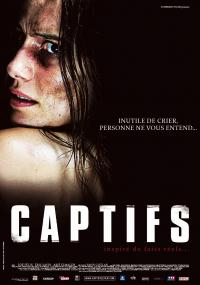 Captifs