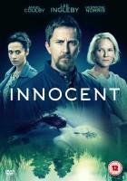 Niewinny
