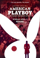 Amerykański Playboy: Historia Hugh Hefnera