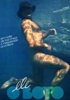 Ele, o Boto (1987) plakat